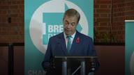 UK Farage Brexit (CR)