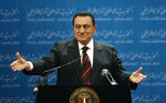 Nasser Nasser