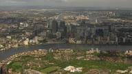 UK Referendum City