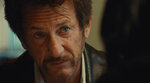 """This image released by MGM shows Sean Penn in a scene from """"Flag Day."""" (MGM via AP)"""