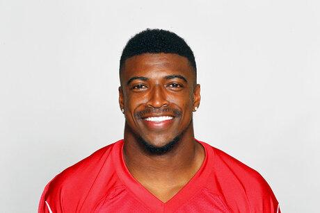 Falcons Neal Injury Football