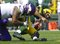Vikings Richardson NY Return Football
