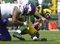 Vikings Richardson NY Return Football