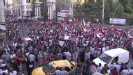 Turkey Egypt 2