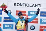 Jussi Nukari