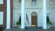 US NJ Romney 2 (CR)
