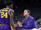 Emmitt Williams, Will Wade