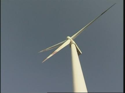 (TT) India Wind