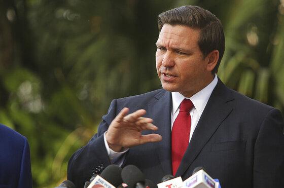 Florida-Governor-Marijuana