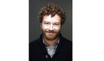 FILE - In this Jan. 24, 2012 file photo, actor Danny Masterson poses for a portrait in Park City, Utah. Masterson, known for his roles in