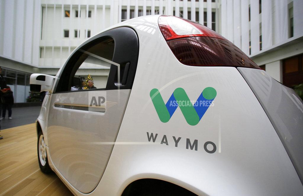 TEC-Waymo-Lyft