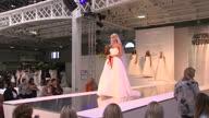 (HZ) UK Wedding Show