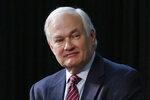 Gene J. Puskar