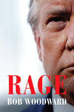 This cover image released by Simon & Schuster shows