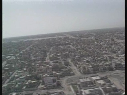 Iraq Clipreel Vol.2 (End of the Gulf War - End of 1998): Part 3