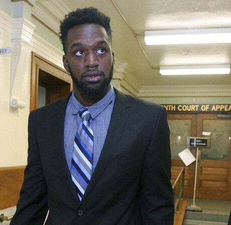 Baylor Sexual Assault Investigation