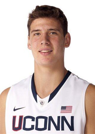 Tyler Olander