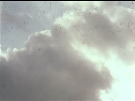 MOVIETONE'S 10TH ANNIVERSARY FILM - SOUND