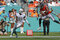 Bears Dolphins Football