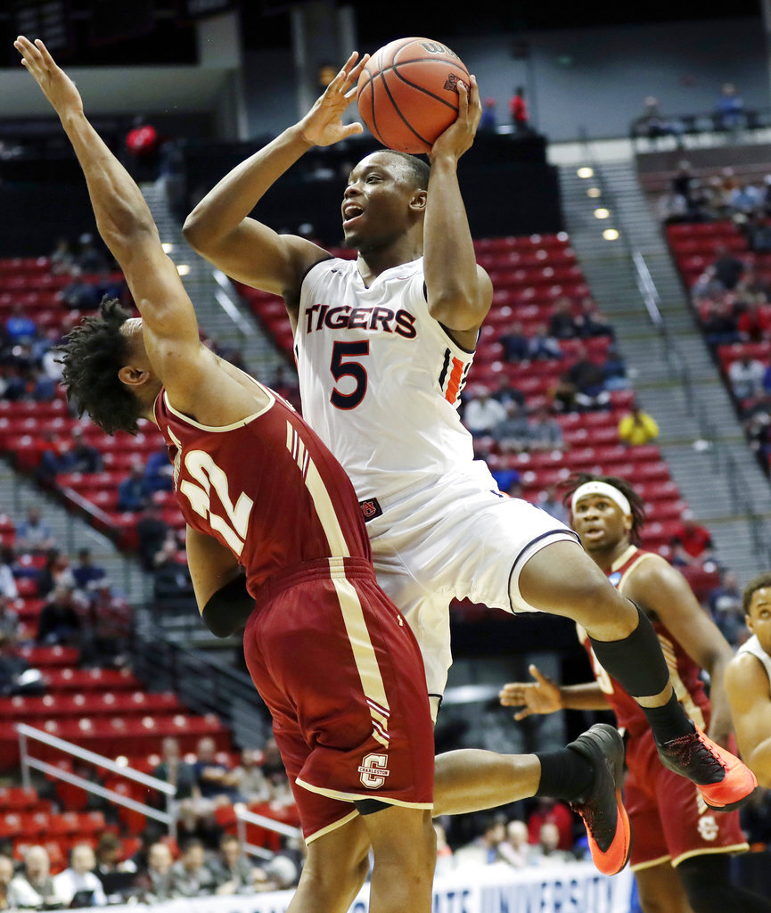 Pick Six-Impact Transfers Basketball