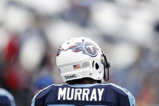 DeMarco Murray