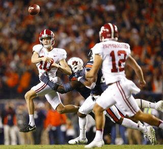 Bowl Picks Why Watch Football