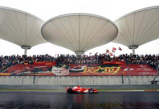 CAR F1 Schumacher Brain Injuries
