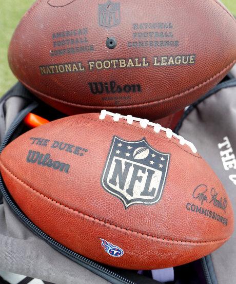 Sports Gambling Fighting the Fix