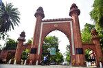 Manoj Aligadi