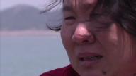 South Korea Mother