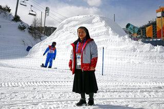 Sungsook Kim