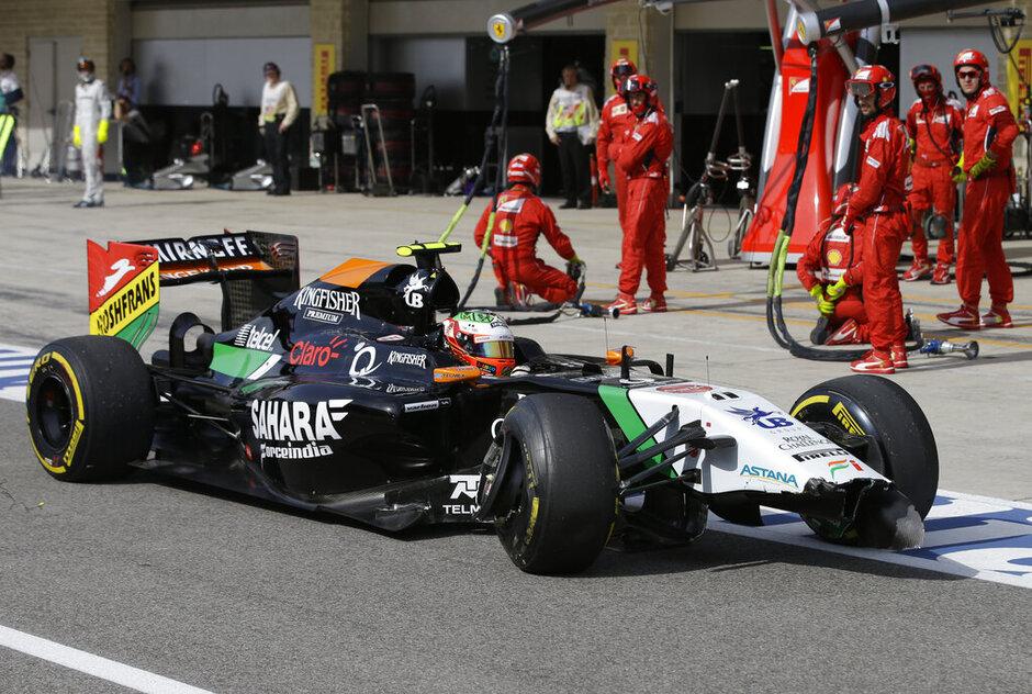 F1-PEREZ