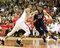 Xavier San Diego State Basketball