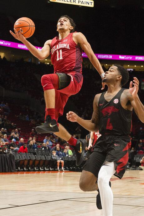 Hometown Hero Basketball