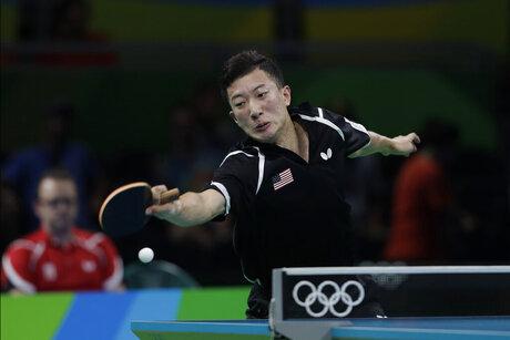 Yijun Feng
