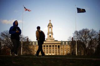 Penn State-Abuse-Title IX