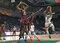 Bethune-Cookman Miami Basketball