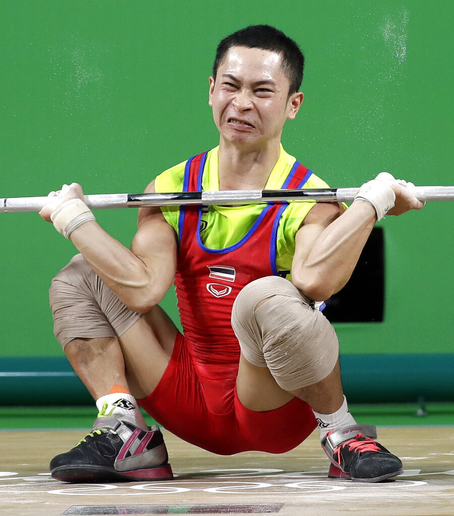 Witoon Mingmoon