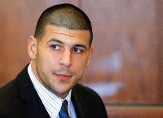 Hernandez Wrongful Death Lawsuit