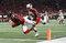 Cardinals Falcons Football