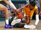 Tennessee Tech Michigan St Basketball