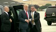 US Trump Pardons Debrief