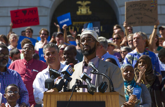 Trump-Somalis-Maine