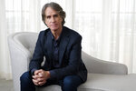 Jay Roach, director of the film