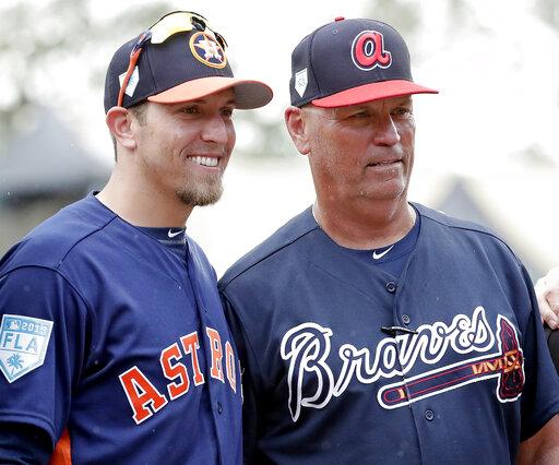World Series Family Affair Baseball