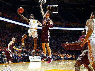 E Kentucky Tennessee Basketball