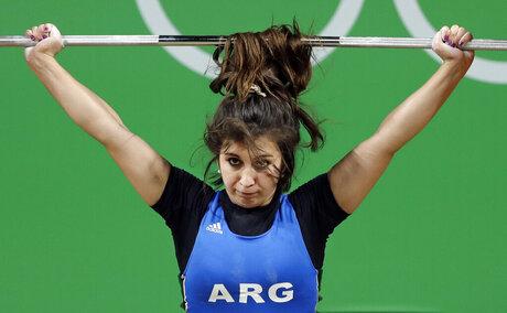Joana Palacios