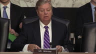 US Senate Sessions 2 (CR)