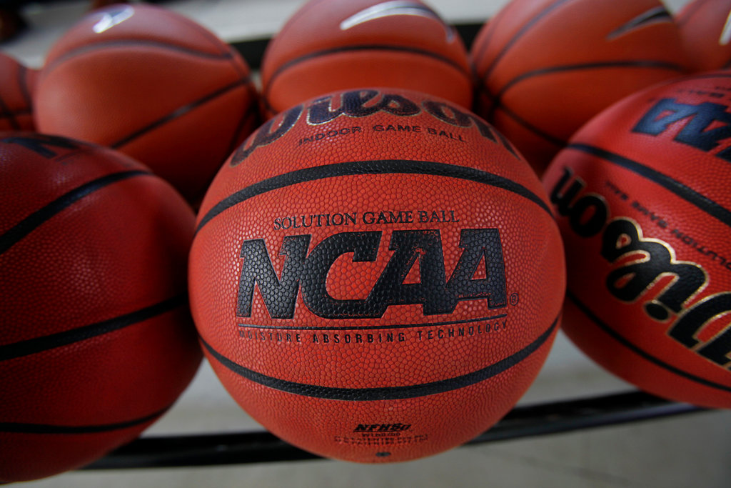 'A necessary step': VCU, UR athletic directors applaud college basketball reform proposals
