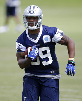 Anthony Hitchens